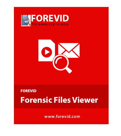 Forensic MSG Viewer